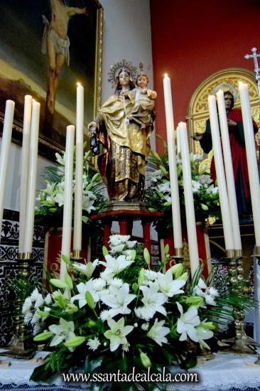 Tríduo a la Virgen del Carmen 2016 (10)