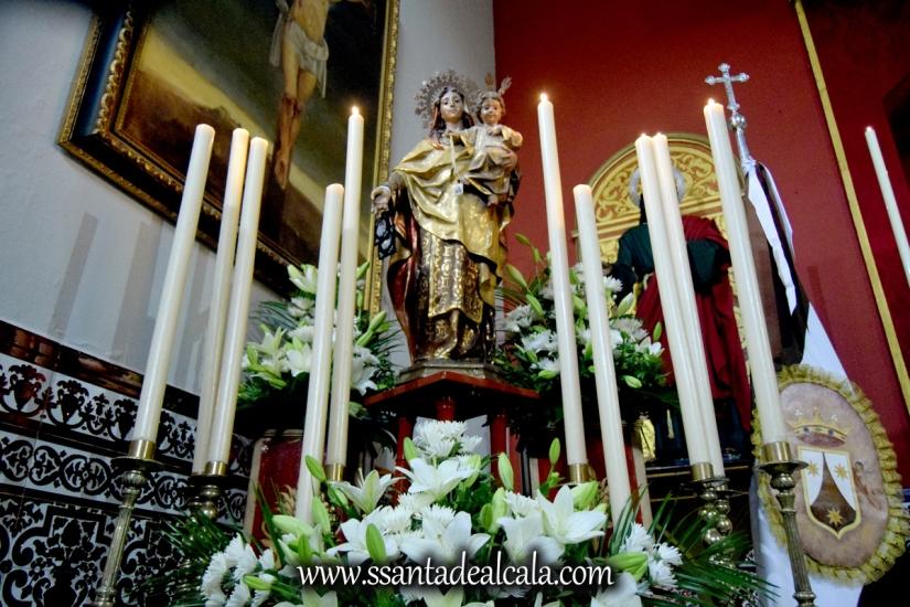 Tríduo a la Virgen del Carmen 2016 (11)