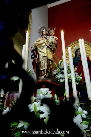 Tríduo a la Virgen del Carmen 2016 (12)