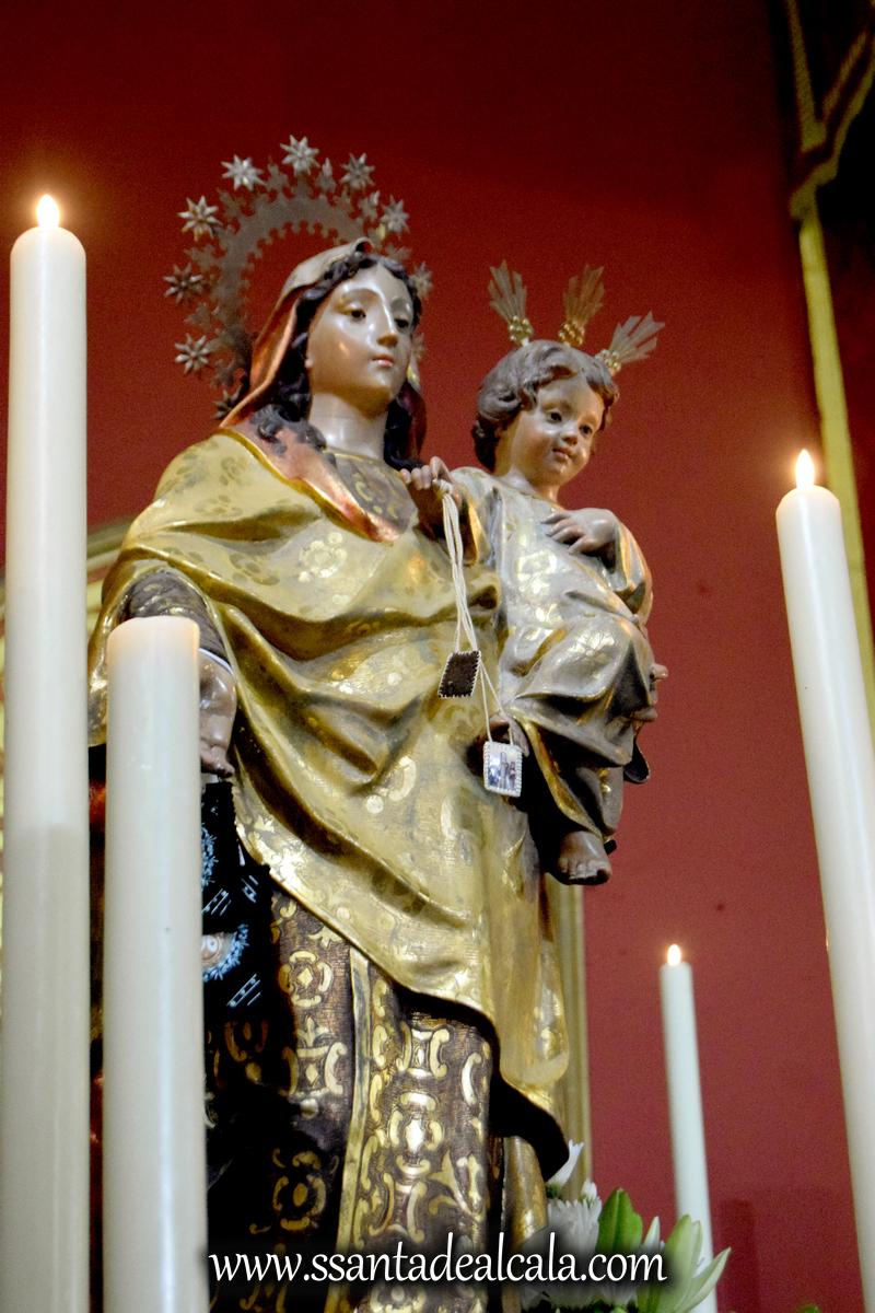 Tríduo a la Virgen del Carmen 2016 (13)
