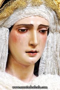 Virgen de la Soledad (2)