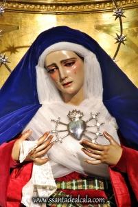 Virgen de los Dolores (2)