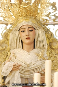 Virgen del Rosario (4)