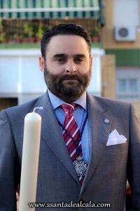 Alejandro Redondo Torres