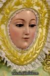 Besamanos a la Virgen de los Ángeles, Consolación y Gracia del Género Humano (8)