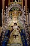 Solemne Novena a la Virgen del Águila 2016 (3)