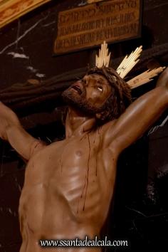Bendición de la Capilla Sacramental de la Parroquia de la Inmaculada (6)