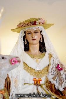 divina-pastora-de-las-almas-en-su-paso-procesional-2016-10