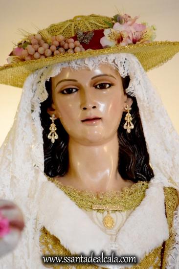 divina-pastora-de-las-almas-en-su-paso-procesional-2016-11