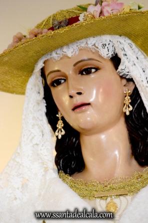 divina-pastora-de-las-almas-en-su-paso-procesional-2016-13