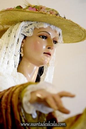 divina-pastora-de-las-almas-en-su-paso-procesional-2016-15