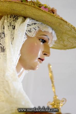 divina-pastora-de-las-almas-en-su-paso-procesional-2016-16