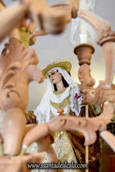 divina-pastora-de-las-almas-en-su-paso-procesional-2016-7