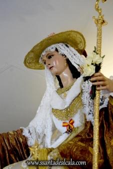 divina-pastora-de-las-almas-en-su-paso-procesional-2016-8