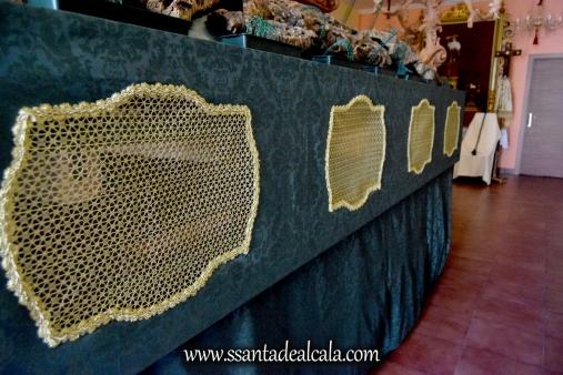 divina-pastora-de-las-almas-en-su-paso-procesional-2016-9