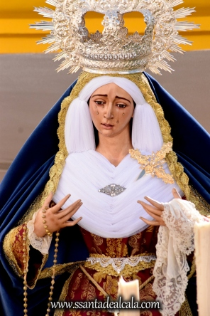 rosario-vespertino-con-la-virgen-de-los-angeles-2016-11