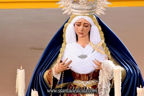 rosario-vespertino-con-la-virgen-de-los-angeles-2016-12