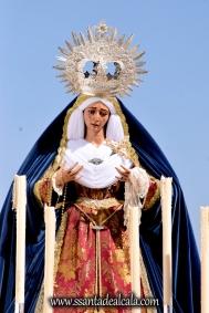 rosario-vespertino-con-la-virgen-de-los-angeles-2016-14
