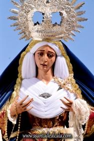 rosario-vespertino-con-la-virgen-de-los-angeles-2016-15