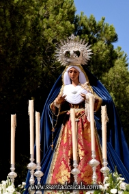 rosario-vespertino-con-la-virgen-de-los-angeles-2016-17