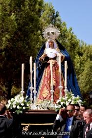 rosario-vespertino-con-la-virgen-de-los-angeles-2016-18