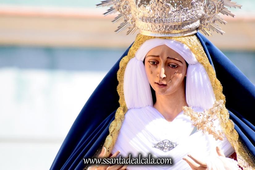 rosario-vespertino-con-la-virgen-de-los-angeles-2016-19