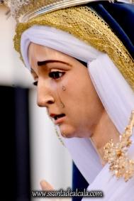 rosario-vespertino-con-la-virgen-de-los-angeles-2016-2