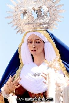 rosario-vespertino-con-la-virgen-de-los-angeles-2016-20