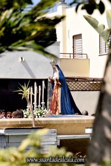 rosario-vespertino-con-la-virgen-de-los-angeles-2016-22