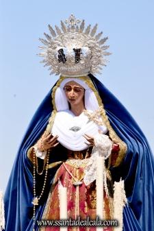 rosario-vespertino-con-la-virgen-de-los-angeles-2016-24