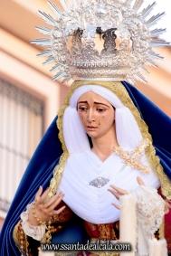 rosario-vespertino-con-la-virgen-de-los-angeles-2016-5