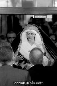 rosario-vespertino-con-la-virgen-de-los-angeles-2016-9