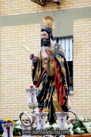 salida-procesional-de-san-mateo-2016-15