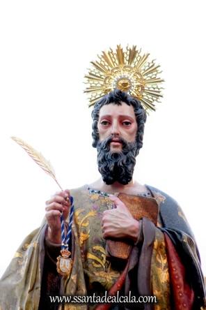 salida-procesional-de-san-mateo-2016-17