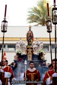 salida-procesional-de-san-mateo-2016-2