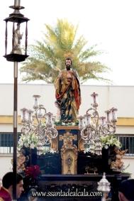salida-procesional-de-san-mateo-2016-4