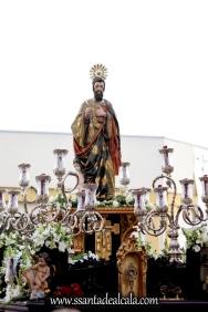 salida-procesional-de-san-mateo-2016-5