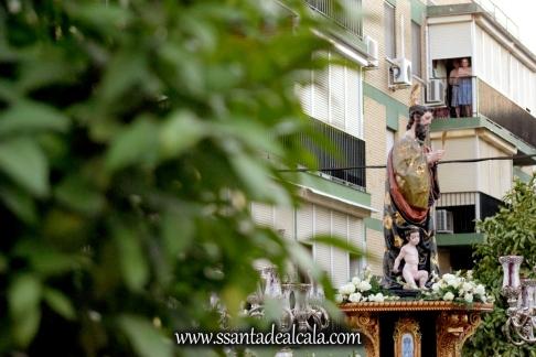 salida-procesional-de-san-mateo-2016-8