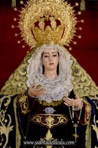 triduo-a-la-virgen-del-rosario-2016-3