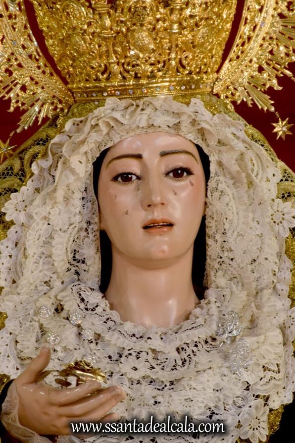 triduo-a-la-virgen-del-rosario-2016-5