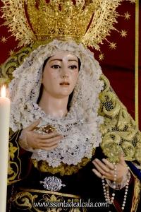 triduo-a-la-virgen-del-rosario-2016-8