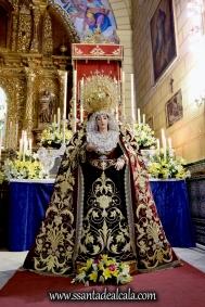 besamanos-a-la-virgen-del-rosario-2016-1