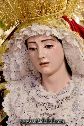 besamanos-a-la-virgen-del-rosario-2016-11