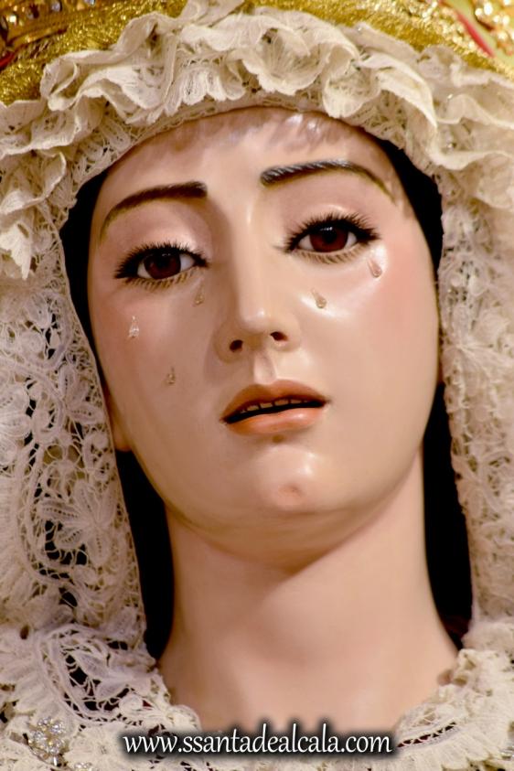 besamanos-a-la-virgen-del-rosario-2016-13
