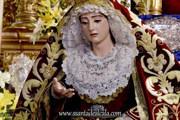 besamanos-a-la-virgen-del-rosario-2016-14