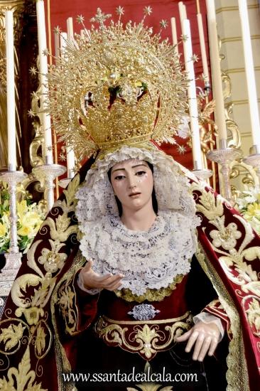 besamanos-a-la-virgen-del-rosario-2016-16