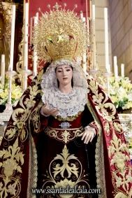 besamanos-a-la-virgen-del-rosario-2016-2