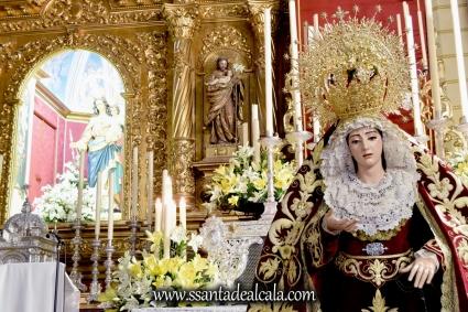 besamanos-a-la-virgen-del-rosario-2016-3
