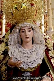 besamanos-a-la-virgen-del-rosario-2016-4