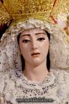 besamanos-a-la-virgen-del-rosario-2016-5